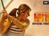 NH 10 Movie Trailer