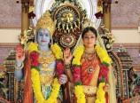 NBK-Nayanatara-as-Rama-Sita