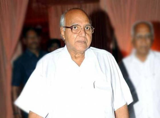 Ramoji Rao ETV Plus