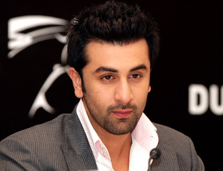 Ranbir Kapoor Scared About