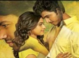 vaaradhi songs