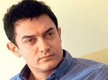 aamir khan special hit songs