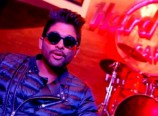 s/o satyamurthy promotional song teaser