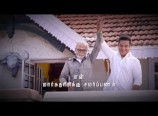 Kamal Hassan's Uttama Villain Trailer