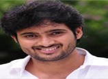 Uday Kiran Special Hit Songs