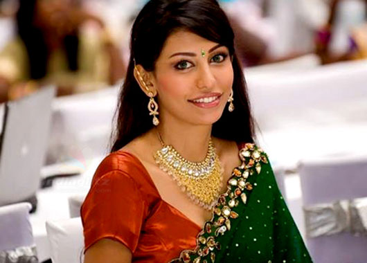 Haani Shivaraj Anjana Dead Due to Cancer