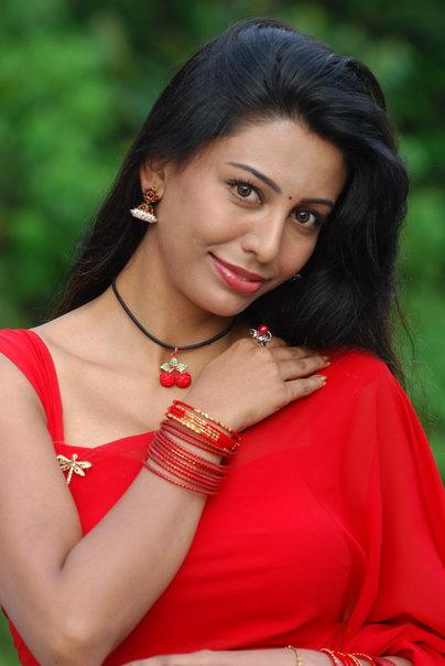 Haanii Shivaraj Passed Away