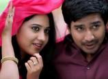 Indru Netru Naalai Official Trailer