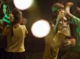 Kaakka Muttai Movie Trailer