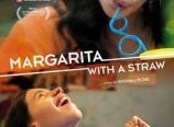 Kalki Koechlin in Margarita With A Straw