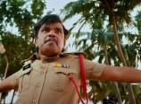 Sampoornesh Babu Singham 123 Trailer