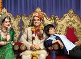 Tanu Weds Manu Returns Movie Trailer