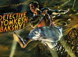 detective_byomkesh_bakshy_review