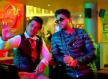S/O Satyamurthy Promotional Video Song