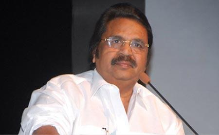 Dasari Narayana Puts Down Heroines
