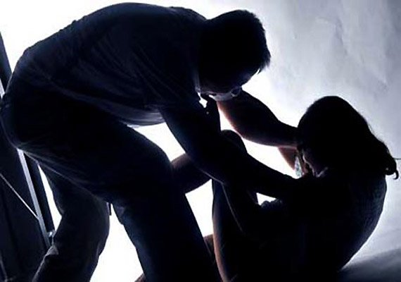Producer Raped Actress at Guest House