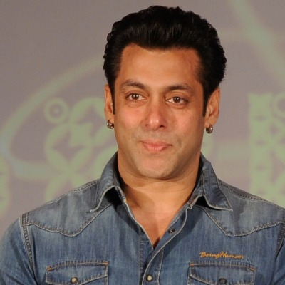 Salman Khan allowed travel abroad