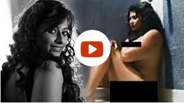 Preeti Gupta Hot Videos Leaked
