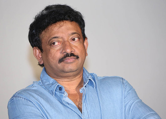 RGV Comments About Bahubali Trailer