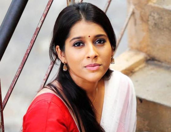 Rashmi Leaving Jabardasth Show