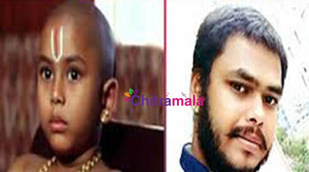 Sri Harsha Then and Now