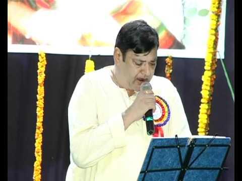 Singer Ramakrishna Died