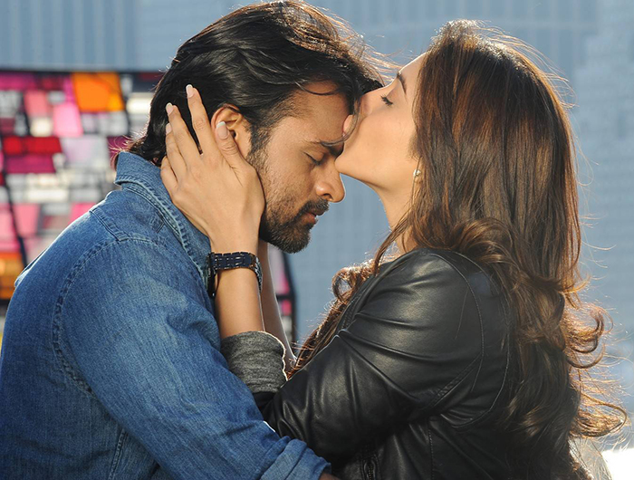 Subramanyam For Sale Release Date