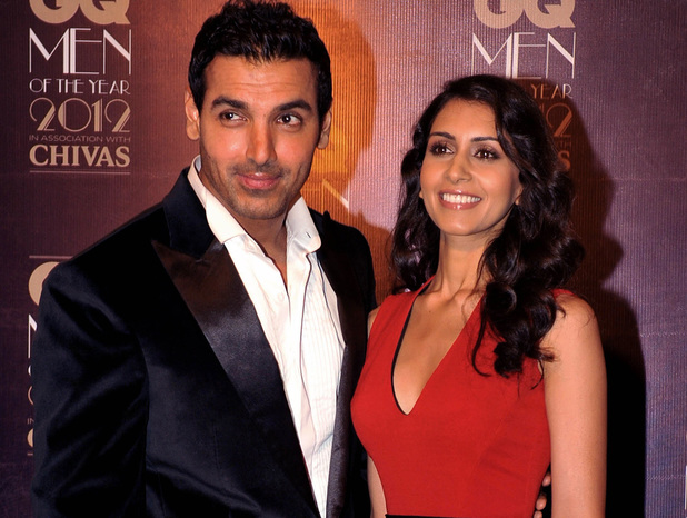 John Abraham and Priya Runchal's marriage in trouble
