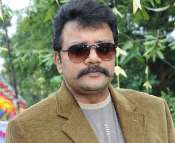 Sai Kumar Tollywood