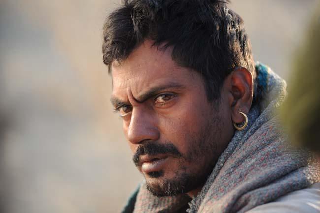 Poor Bollywood Actor Nawazuddin Siddiqui