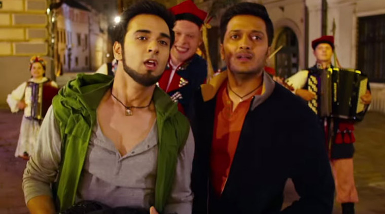 Bangistan banned in UAE