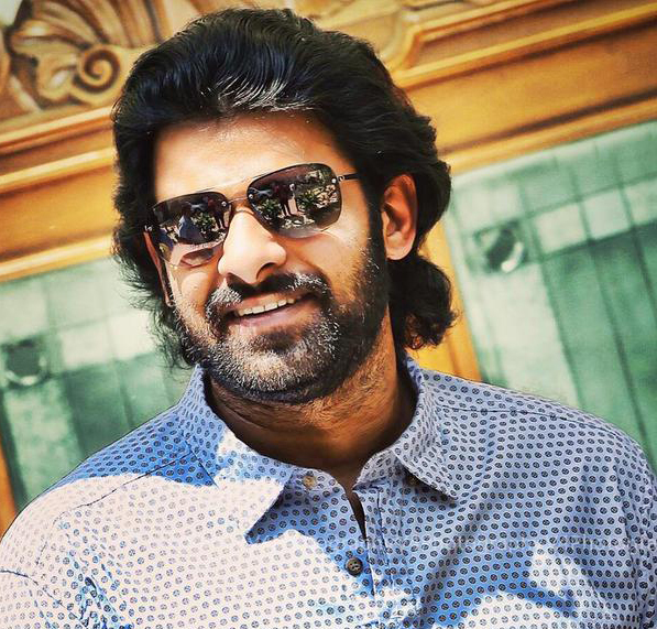 Big Offers to Prabhas
