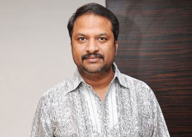 RP Patanaik Rs 50 Lakhs From Producer