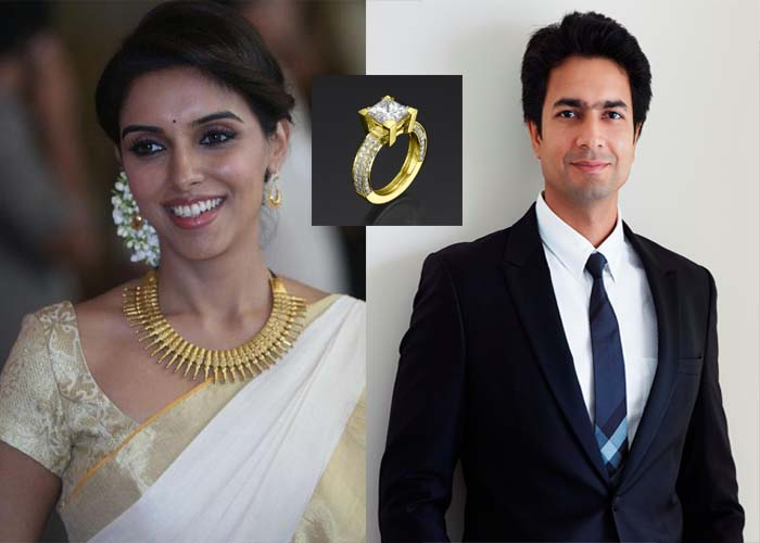 Asin Marriage Ring Cost