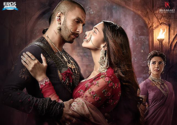Bajirao-Mastani-Movie-Photos
