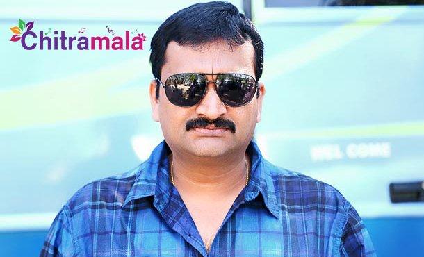 Bandla Ganesh Dubbing Movies