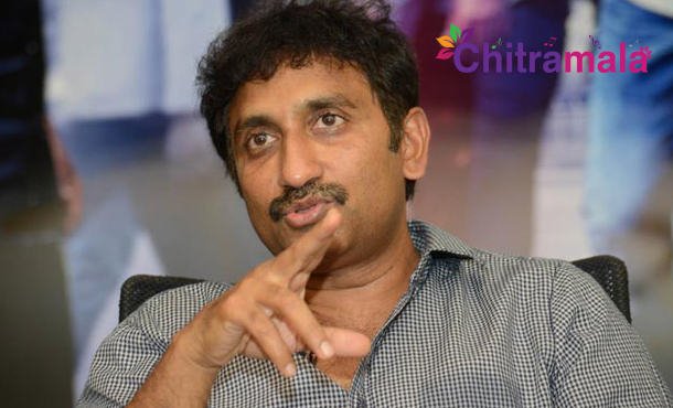 Srinu Vaitla Ready Sequel