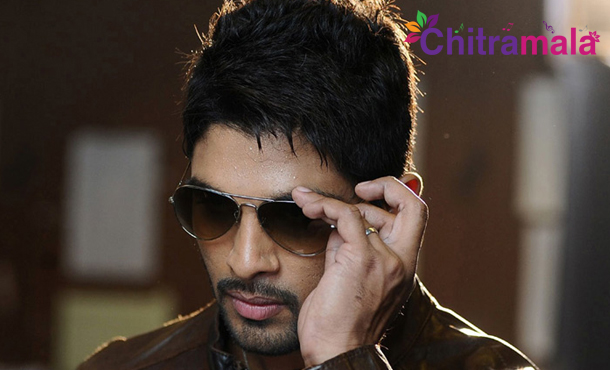 Star Directors Waiting for Allu Arjun
