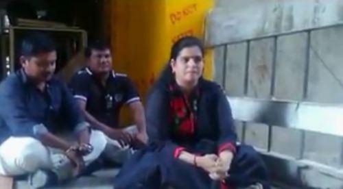 Karete Kalyan Kapil Chit Fund Agency
