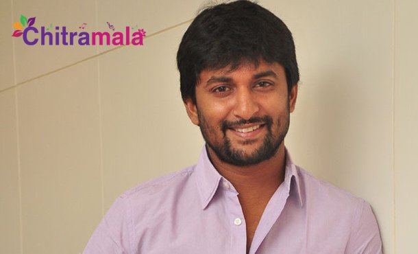 Nani Rejected 16 Movies