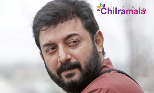 Fire Accident in Aravind Swamy Company