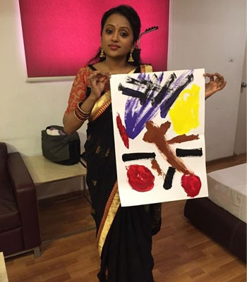 Suma Painting