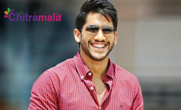 Naga Chaitanya Marriage