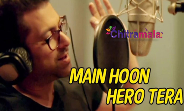 Salman-Khan-in-Mein-Hoon-Tera-Hero