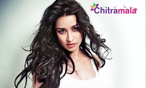 Shraddha Kapoor Ready For Dating