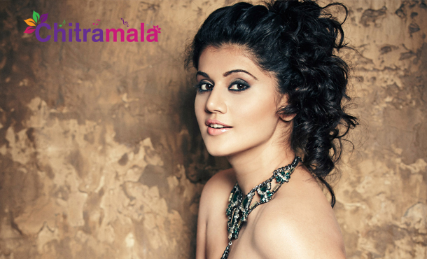 Taapsee Lost 3 Crores Offer