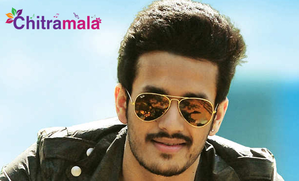 Two Directors For Akhil