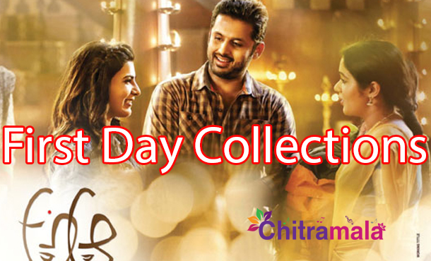 A Aa First Day Collections