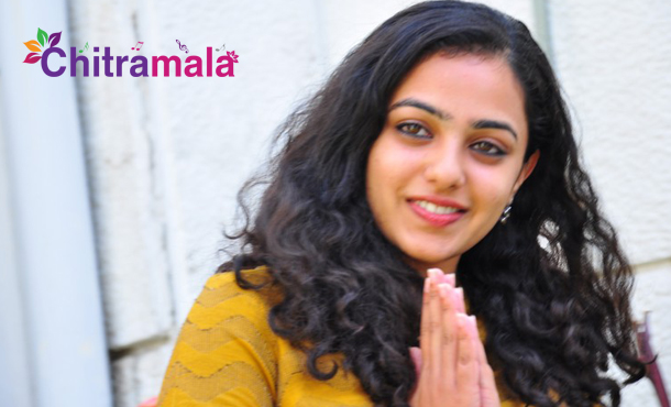 Nithya Menon About Her Breakup
