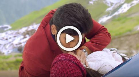 Srirastu Subhamastu Official Trailer